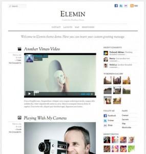 elemin-theme-1