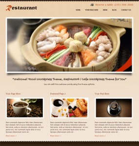 http://www.wordpresspremium.com/go/cloverthemes/
